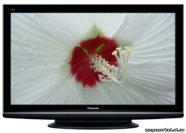На цветомузыку компьютер экрана для